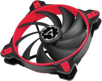 Arctic BioniX F140 Red ACFAN00095A
