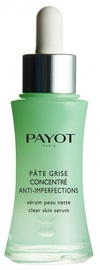 Sejas serums Payot Pate Grise Anti-Imperfections Serum, 30 ml