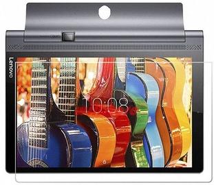 "Mocco Premium Tempered Glass Screen Protector For Lenovo Yoga 3 Pro 10.1"""