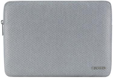 "Incase Slim Sleeve with Diamond Ripstop for MacBook 12"" Cool Gray"