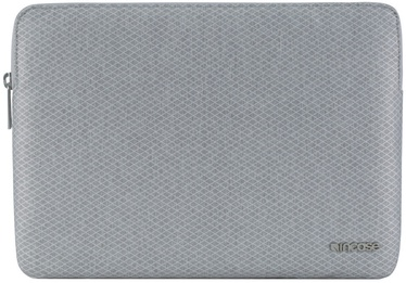 "Incase Slim Sleeve with Diamond Ripstop for MacBook 12"" Cool Gray"