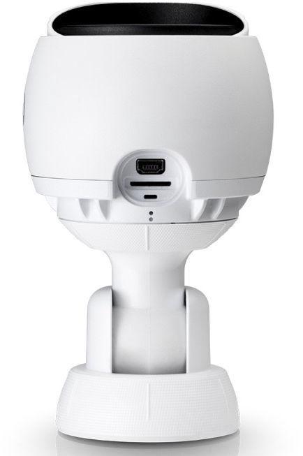 Ubiquiti Networks UniFi Video Camera UVC-G3-AF