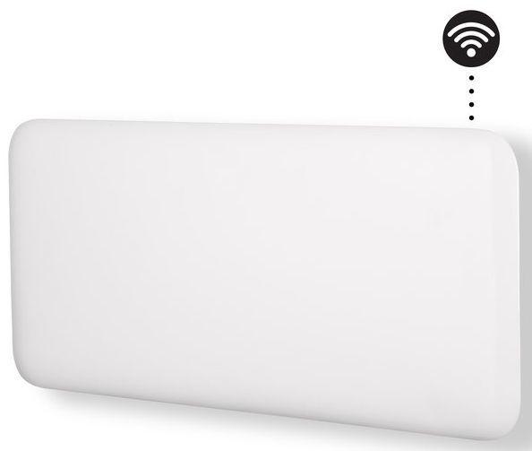 Mill NE1500WIFI WiFi Panel Heater