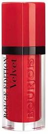 BOURJOIS Paris Rouge Edition Velvet 7.7ml 18