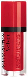 BOURJOIS Paris Rouge Edition Velvet 7.7ml 18
