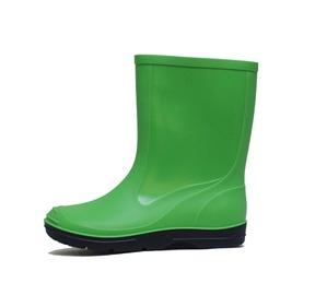 Guminiai batai vaikiški 120P, 33 dydis