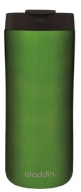 Aladdin Leak-Lock Vacuum Mug 0.35l Green