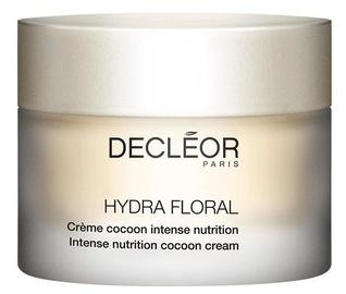 Decleor Hydra Floral Intense Nutrition Cocoon Cream 50ml