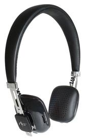 Ausinės ART AP-B24 Bluetooth Headphones w/Mic Black