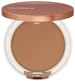 Clinique True Bronze Pressed Powder Bronzer 9.6g 03