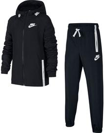 Nike Tracksuit B NSW Winger In JR 939628 010 Black L