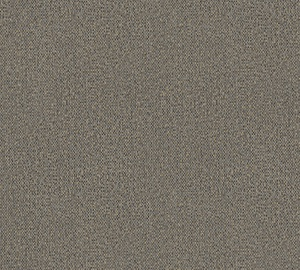 Flizelino pagrindo tapetas As Creation 373741 Sumatra, pilkas/auksas/juodas