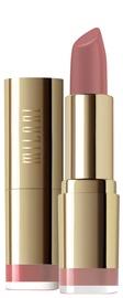 Milani Color Statement Lipstick 3.97g 86