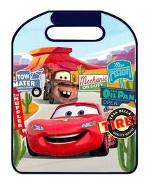 Automobilio sėdynės apsauga Disney Cars 25243