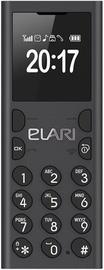 Elari NanoPhone C RUS Black