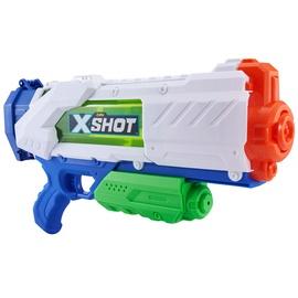 Žaislinis vandens šautuvas XSHOT 56138