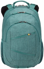 Case Logic Berkeley II Backpack 15.6 Washed Teal 3203617