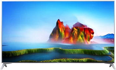 Televizorius LG 49SJ800V