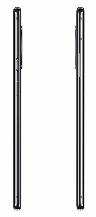 Mobilus telefonas OnePlus 7 Pro 6/128GB Mirror Gray
