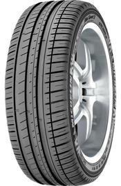 Vasaras riepa Michelin Pilot Sport 3, 275/40 R19 101 Y C A 71