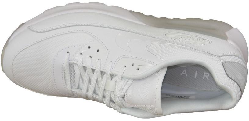 Nike Sneakers Air Max 90 Ultra 724981-102 White 37.5