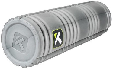 Trigger Point Core Roller Grey 46x14cm