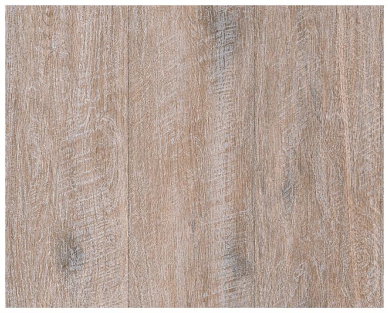 Viniliniai tapetai Loft 31991-3