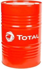 Motoreļļa Total Rubia TIR 9200 FE 5W - 30, sintētiskais, kravas automašīnām, 208 l
