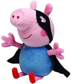 Pliušinis žaislas Tm Toys Peppa Pig Superhero INNPEPE3, 25 cm