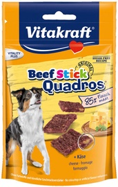 Vitakraft Beef Stick Quadros 70g
