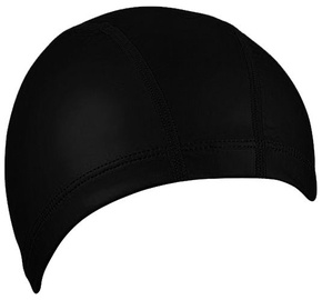 Beco Swimming Cap 7728 Black