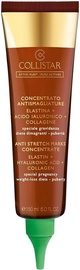 Collistar Anti Stretch Marks Concentrate 150ml