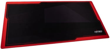 Nitro Concepts Deskmat DM16 Red