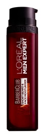 Sejas krēms L´Oreal Paris Men Expert Barber Club Short Beard & Face Moisturiser, 50 ml