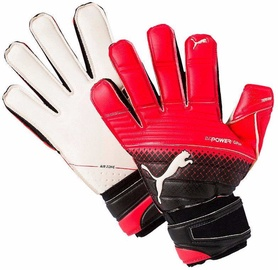 Puma Evo Power Grip 1.3 RC Gloves 041262 20 Size 7