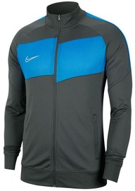 Nike Dry Academy Pro Jacket BV6918 067 Grey Blue XL