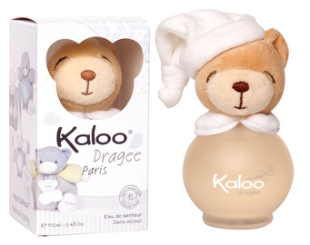 Kaloo Parfums Dragee Scented Water, 100 ml