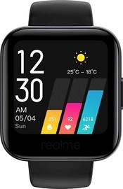 Viedpulkstenis Realme Watch 1 Black