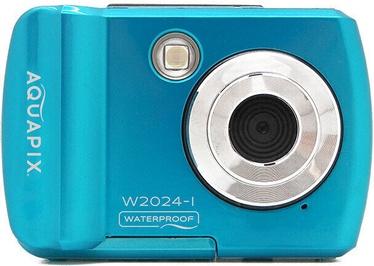 Seikluskaamera Easypix AquaPix W2024
