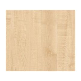 Щит MDL SN MDL Board 195x16x1740mm Maple