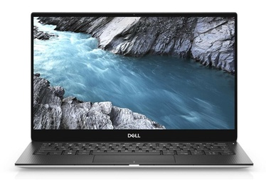 Dell XPS 13 7390 Silver 273257870