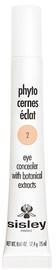 Sisley Phyto Cernes Eclat Eye Concealer 15ml 02