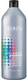 Redken Color Extend Graydiant Silver Conditioner 1000ml