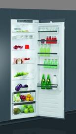 Įmontuojamas šaldytuvas Whirlpool ARG18081