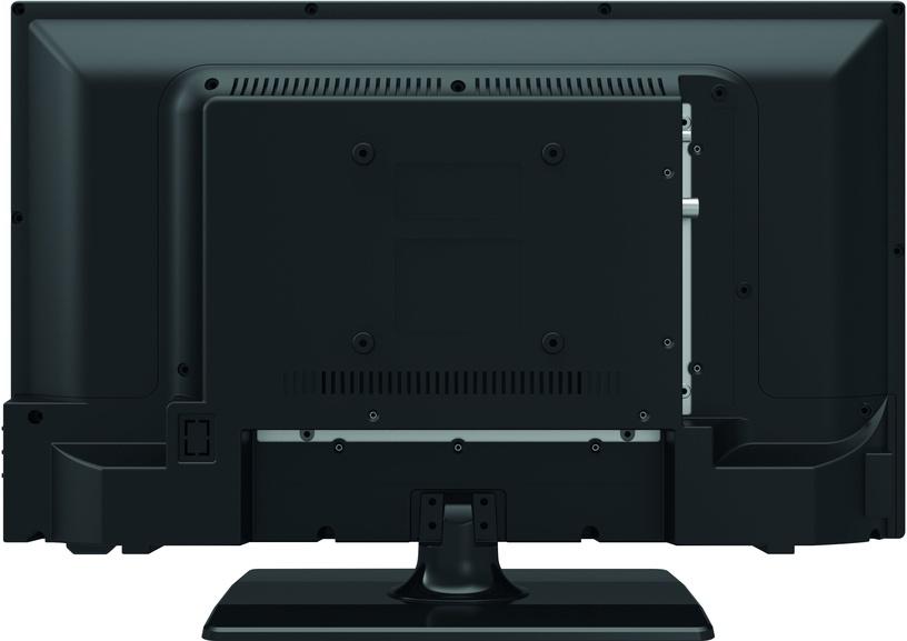 Televiisor Manta 22LFN38L