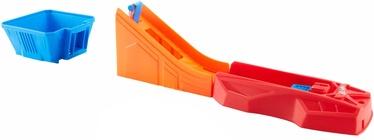 Mattel Hot Wheels Flip Ripper Play Set FTH83