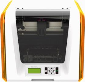 XYZprinting da Vinci Jr 3F1J0XEU00E