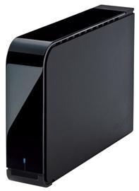 """Buffalo 3.5"""" DriveStation Velocity 4TB"""
