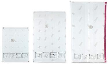 Dormeo Storage Bags Set 3pcs