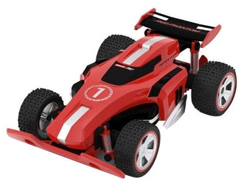 Carrera Buggy Red Phantom